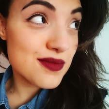 Rossella Kullanıcı Profili