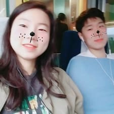 Kyoung_a User Profile