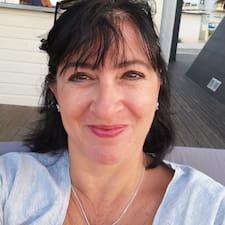 Michèle - Profil Użytkownika
