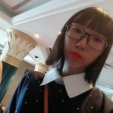 Profil korisnika 映彤