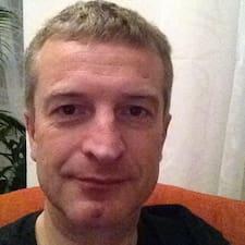 Nutzerprofil von Walter Jürgen
