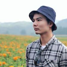 翱 User Profile