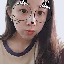 Profil utilisateur de 郑建