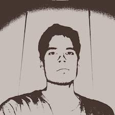 Jukka User Profile