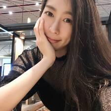 Nutzerprofil von 杜雨