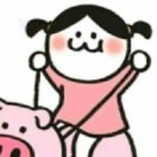 怡恬 User Profile