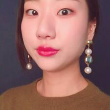 TaeHee的用户个人资料