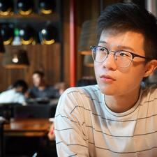 Profil Pengguna 远夏