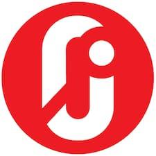 Red Jacket Resorts User Profile