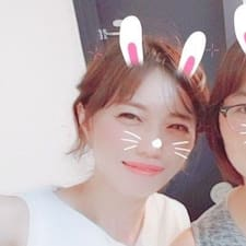 Anny님의 사용자 프로필