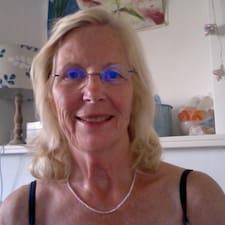Profil korisnika Gill