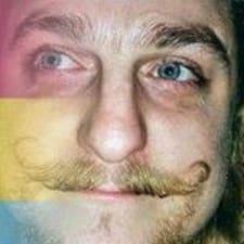 Cameron Kullanıcı Profili