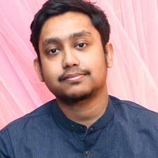 Jeehan User Profile
