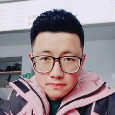 Yiqian