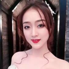 Profil korisnika Quynh