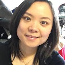 Shaowen User Profile