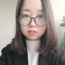 Profil Pengguna 真琦