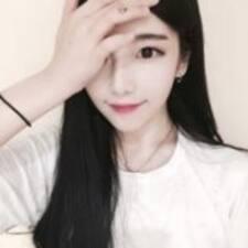 丹固 User Profile