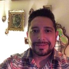 Guillermo님의 사용자 프로필