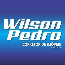 Profil utilisateur de Wilson