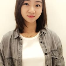 Profil korisnika 箬馨