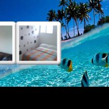 Hostal Isla Bella Kullanıcı Profili