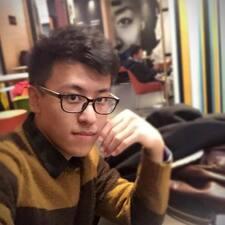 Profil utilisateur de 一飞