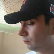 Profilo utente di Ivan