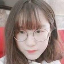 Profilo utente di 지현
