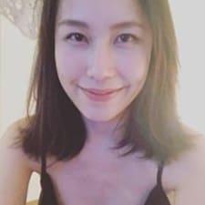 Lettia User Profile