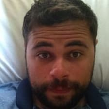 Renato Profile ng User