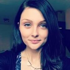 Profil korisnika Rhianna