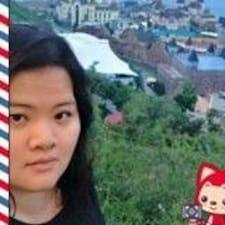 Perfil de usuario de Kar Yan