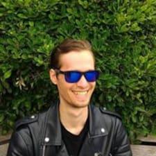 Profilo utente di Vasile