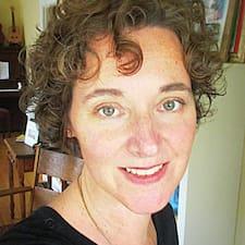 Kathlene User Profile