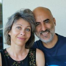 Marie-Et-Hassan0