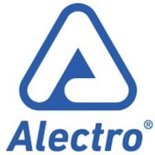 Alectro User Profile