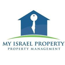 My Israel Property er en superhost.