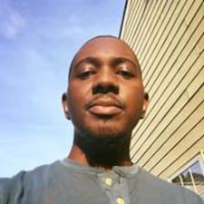 Jarvis User Profile