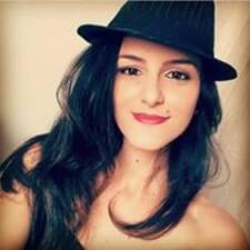 Profil utilisateur de Rayza