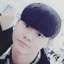 Dahyeun님의 사용자 프로필