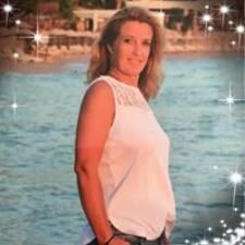 Janneke User Profile