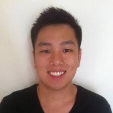 Ka-Seng User Profile