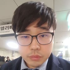경진 User Profile