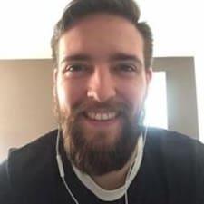 Jesse Kullanıcı Profili