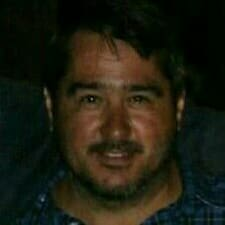 Juan Martín User Profile