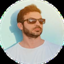 Perfil de usuario de Ivan