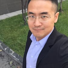 Tiecheng User Profile