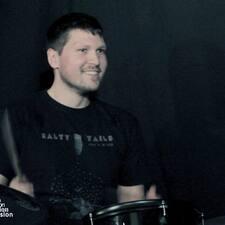 Sandro Brugerprofil