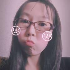 D Г. Х ゛ - Uživatelský profil